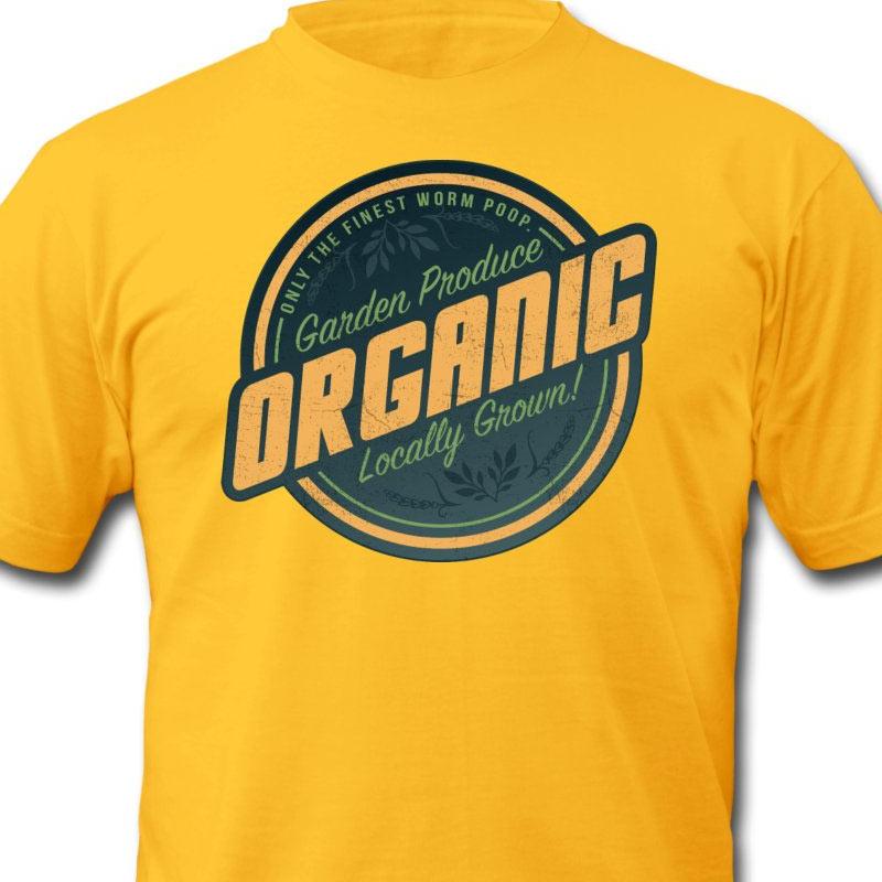 Design Scout T Shirt