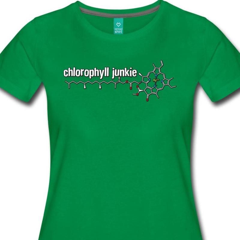934ad6e63c16 APPAREL  Cool Gardening T-Shirt Designs (8-bit
