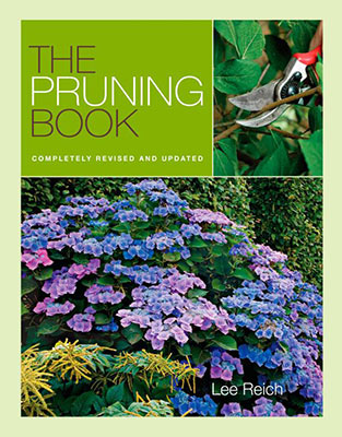 The Pruning Book: Completely Revised and Updated Book Review